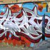 ROME GRAFFITI (PART 2)