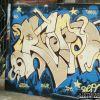 BROOKLYN GRAFFITI PT 2