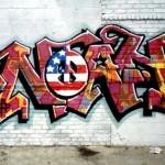grafitti-noah