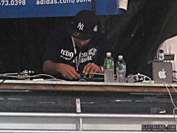 100_DJ_Tony_Touch