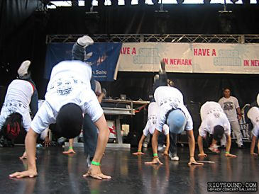 109_Rock_Steady_Crew