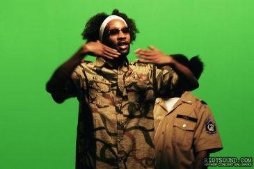 10_Hip_Hop_Video_Shoot