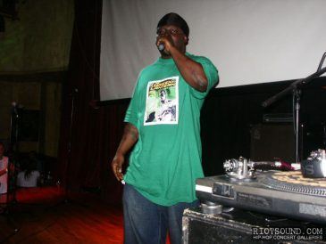 10_Killah_Priest