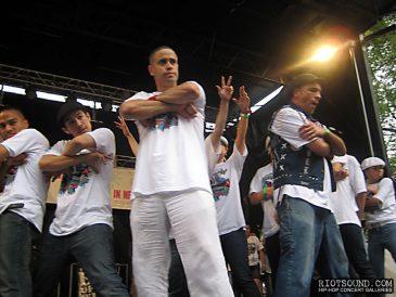 119_Dance_Crew