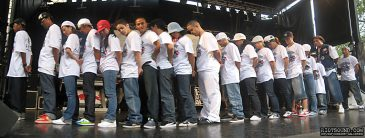 121_Rock_Steady_Crew