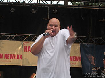 125_Rapper_Fat_Joe
