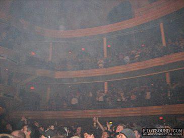 12_Hammerstein_Ballroom