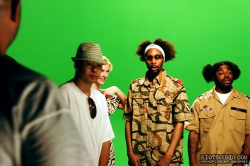 12_Rza_Hip_Hop_Video