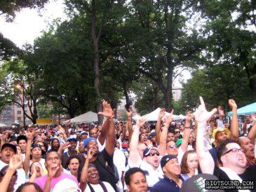 136_Newark_NJ_Concert