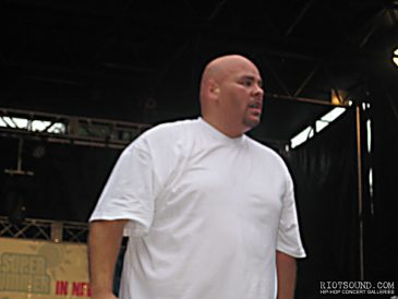 137_Fat_Joe_In_Concert