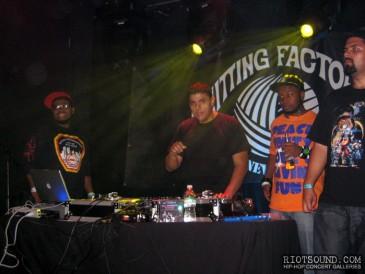 13_Hip_Hop_Crew
