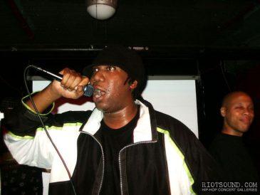 13_Hip_Hop_Legend