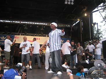 141_KRS_One