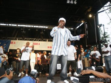 146_KRS_One_Live