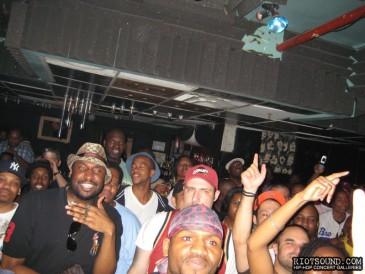14_Brooklyn_Hip_Hop_Show
