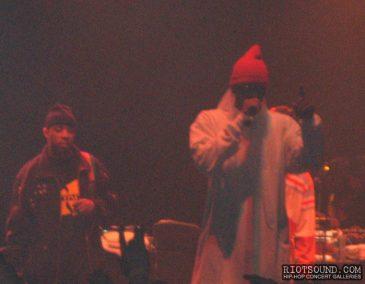 14_Method_Man_U_God_Wu_Tang