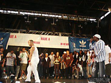 155_Hip_Hop_Live_Concert