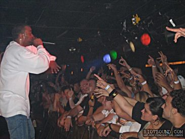 15_Method_Man_In_Concert