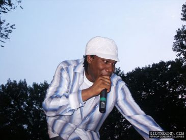 164_Rap_Legend_KRS_One