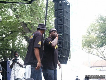 166_Rap_Group_EPMD