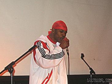 16_Miz_Hip_Hop_MC