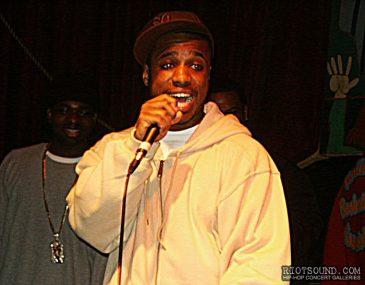 17_New_York_Rapper