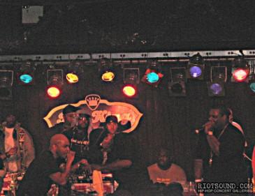 17_The_Lox_Rap_Group