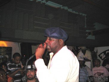 18_MC_Big_Daddy_Kane