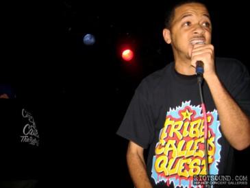 1_Hip_Hop_Performer