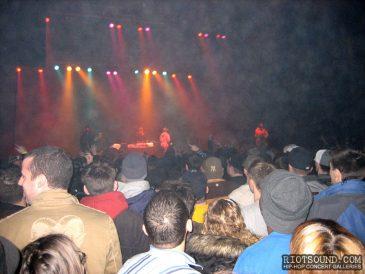 1_Rap_Concert