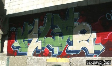 2003_bk