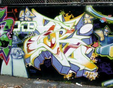 2004HallOfFame15