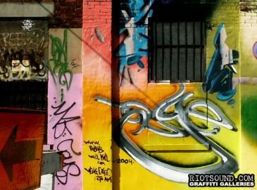 2004_Graffiti106