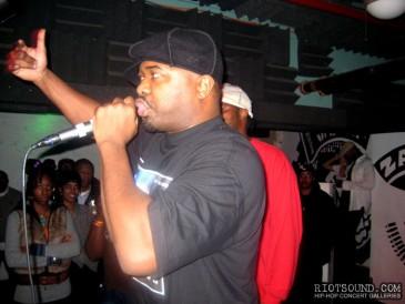 20_Live_Hip_Hop