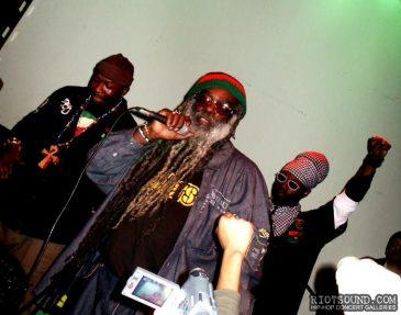 20_Rastafarian