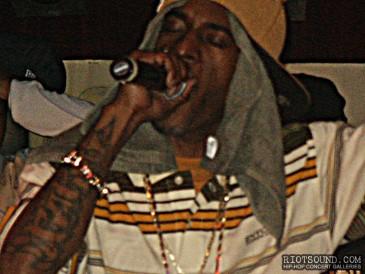 21_Rakim_Hip_Hop_MC