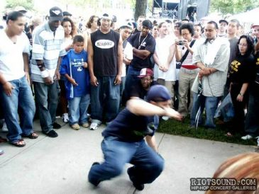 21_Rock_Steady_Crew_B_Boy