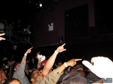 21_Wilding_At_The_Club