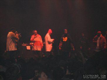 21_Wu_Tang_Live