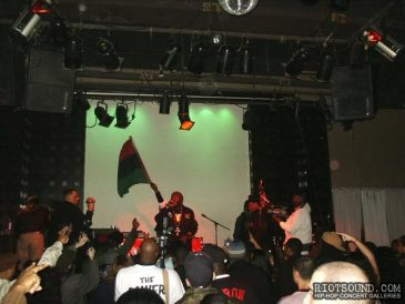 21_X_Clan_Hip_Hop_Concert