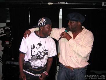 22_Hip_Hop_Concert