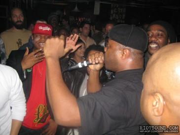 22_Interactive_Hip_Hop_Show