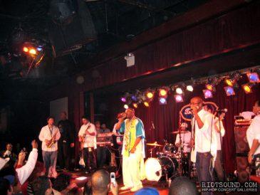 23_NYC_Rap_Concert