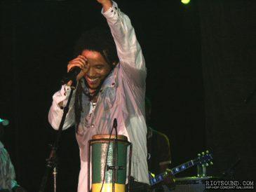 23_Reggae_Show