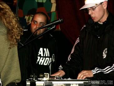 27_Hip_Hop_DJ