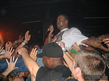 28_Method_Man_Concert