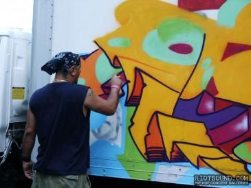 2_Graffiti_Artist
