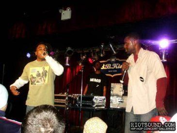2_Hip_Hop_At_BB_King_s