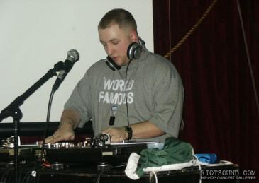 2_Rap_DJ