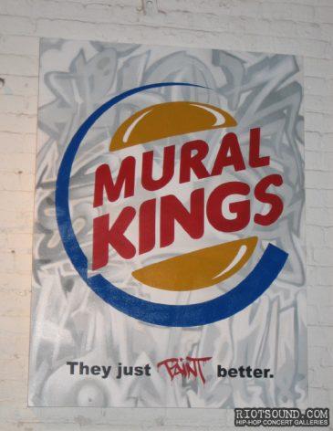 2_Tats_Cru_Mural_Kings